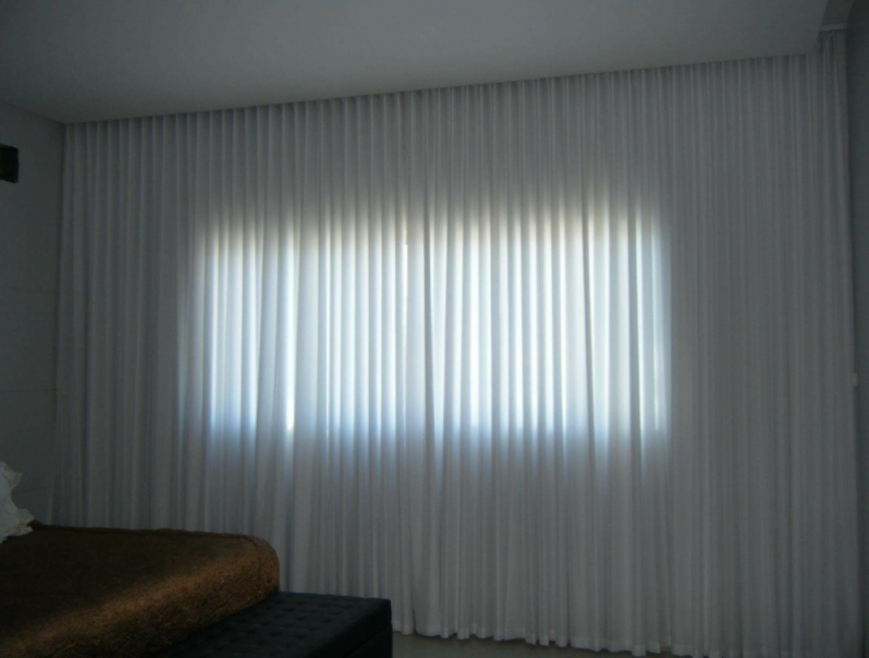 Comprar cortinas baratas na vila s nia venda de cortinas for Cortinas baratas para salon