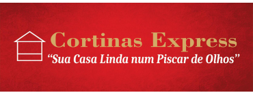 distribuidora de persiana - Cortinas Express