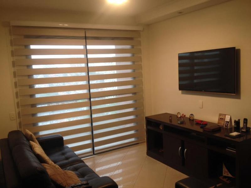 Manutenção de Persiana para Apartamento Pequeno Jardim Bonfiglioli - Manutenção de Persiana para área Externa