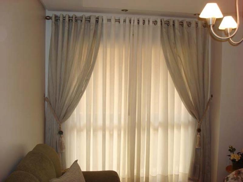 Loja de cortinas online cortinas express for Cortinas online