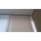 comprar cortina painel no Campo Grande
