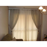 comprar loja de cortinas em ilhós no Jabaquara
