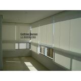 conserto de persianas externa Perdizes