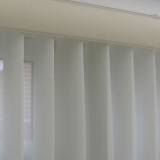 conserto persianas de quarto Sumaré