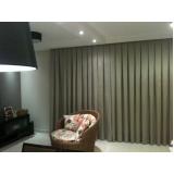 cortina blecaute para apartamento valores Moema