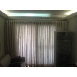 cortina blecaute para quarto infantil valores Interlagos