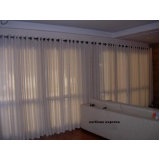 cortinas onde comprar online no Campo Belo
