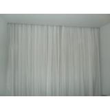 empresa de cortinas preço no Campo Grande