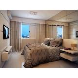 empresa especializada em lavagem de cortinas na Vila Leopoldina