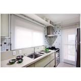 fazer conserto persiana de cozinha Saúde