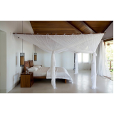 lavagem de cortinas a seco em sp Campo Belo