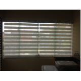 lavagem de cortinas e persianas em sp Butantã