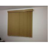 lavagem de cortinas e persianas Freguesia do Ó
