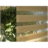 manutenção de cortinas e persianas