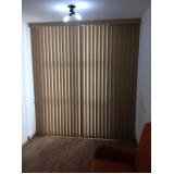 loja que venda de cortinas persianas Itaim Bibi