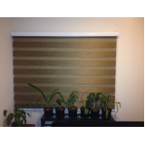 loja que venda de persiana de madeira Água Funda