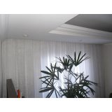 lojas de cortina para cortineiro no Bairro do Limão