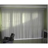 manutenção de cortina rolo no Campo Grande