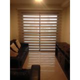 manutenção de cortinas e persianas em Interlagos
