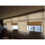 manutenção de persiana para janela