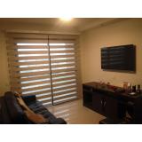 manutenção de persiana para apartamento pequeno Morumbi