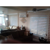manutenção de persiana para apartamento valor Moema