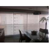 manutenção de persiana para apartamento Alto da Lapa