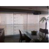 manutenção de persiana para porta de vidro Vila Mariana
