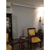 manutenção de persiana para sala de estar valor Santo Amaro