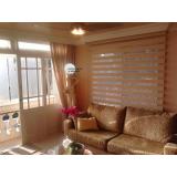 manutenção de persianas para apartamento Alto da Lapa