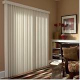manutenção e lavagem de cortina e persiana quanto custa em Perdizes