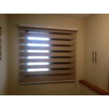 onde encontrar empresa de manutenção de cortinas no Ipiranga