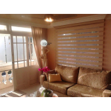 orçamento de manutenção de persiana para apartamento pequeno Butantã