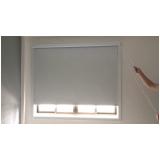 persiana blecaute para quarto