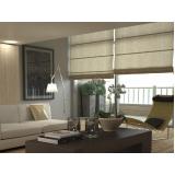 persiana vertical preço m2 em Raposo Tavares
