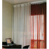 preço de cortinas persianas no Brooklin