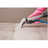 preço de limpeza de sofá profissional Pacaembu