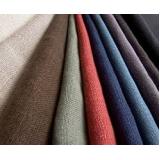 venda de cortinas de tecido