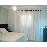 venda de cortinas de tecido preço no Aeroporto