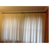 venda de cortinas em sp preço no Morumbi