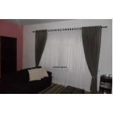 venda de cortinas loja online no Jardins