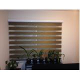 venda de persianas de alumínio Jardim Bonfiglioli