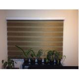 venda de persianas para escritório Barra Funda