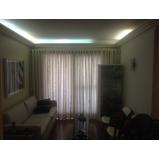 venda e instalação de cortinas Campo Limpo