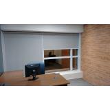 venda e instalação de persianas em sp Campo Grande