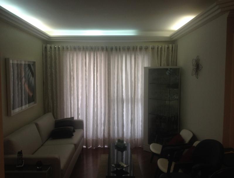 Venda de Cortinas de Trilho Ibirapuera - Venda de Persianas Verticais