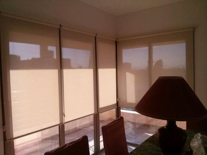 Venda de Persiana para Sala em Sp Ibirapuera - Venda de Persianas Verticais